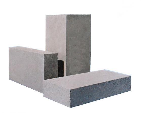 温州轻质砖和红砖的对比